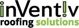 Inventiv Roofing Logo